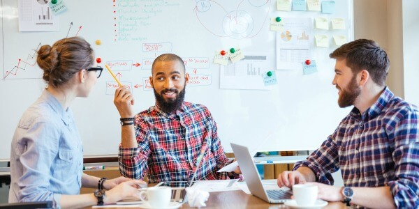 10 Things You Can Do Today to Help Your Small Business Gain More Attention